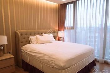 BQL chung cư Ngọc Khánh Plaza cho thuê CH 111m2, 2PN, nội thất thiết kế, chỉ 16 tr/th, 0941882696