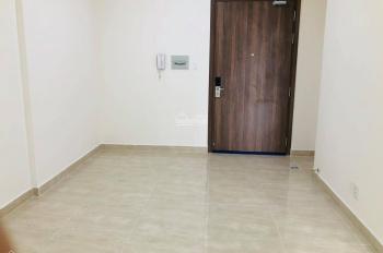 Sang nhượng nhanh căn hộ officetel 1 phòng, Centana Thủ Thiêm. Call/Zalo 0909195070