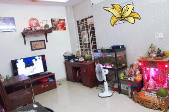 Chính chủ - cần bán CH chung cư Đồng Diều, khu Him Lam, 2PN, có sổ hồng, giá 1.830 tỷ