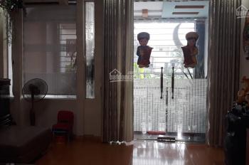 0899269489 Bán nhà mặt đường 5 tầng MT 4,75m tại khu Vĩnh Tiến, Vĩnh Niệm, Lê Chân, Hải Phòng