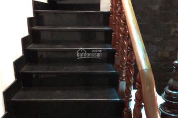 Nhà hẻm 688 Tân Kỳ Tân Quý, p Bình Hưng Hòa, Bình Tân 4,7m x 15m, 1 lầu, giá 5,6 tỷ. 0908 848 700