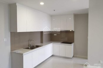 Chính chủ cho thuê căn hộ Masteri An Phú đầy đủ nội thất - Miễn phí 1 năm phí quản lý - Giá rẻ