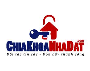 Cho thuê nhà hai mặt tiền Rạch Bùng Binh, Quận 3 (Giá 68tr/th, MS: NH- 0016657)