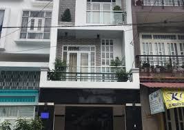 Cho thuê nhà phố, villa An Phú An Khánh, Quận 2, giá từ 30 - 60 tr/tháng. LH: 0764195996 - Luân