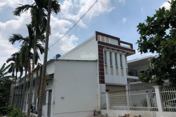Cho thuê phòng trọ mới xây dựng đường Thạnh Lộc 15 gần chợ Cầu Đồng, P. Thạnh Lộc, Q12