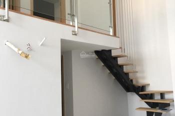 Cho thuê căn hộ La Astoria 2 3PN-3WC giá 9,5tr/tháng - nhà mới vào ở ngay - 0938.465.839