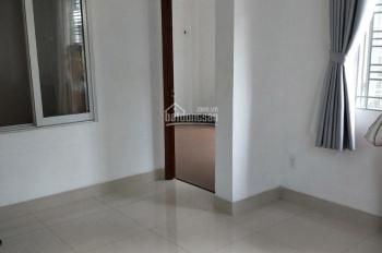 Nhà cho thuê nguyên căn 5x28m mặt tiền đường Âu Cơ, Tân Bình. LH: 0906 693 900