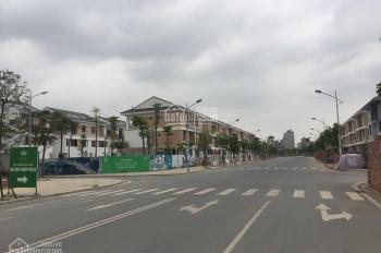 Bán biệt thự An Phú Shop Villa DT từ 162m2 đến 202,5m2. Giá chỉ từ 9,4 tỷ cả xây, LH: 0982.545.767