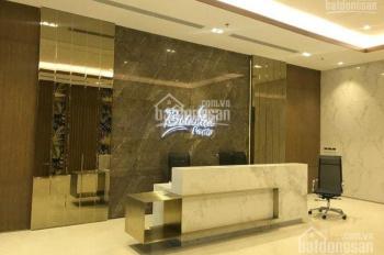 Giá bao toàn thị trường. Ban quản lý bán căn hộ Botanica Premier Hồng Hà officete - 1PN- 2PN- 3PN
