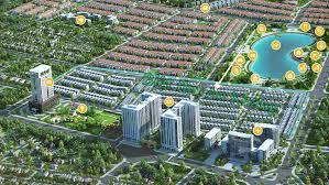 Bán suất ngoại giao biệt thự An Phú Shop Villa, Dương Nội, mặt 27m (202,5m2). Liên hệ: 0982.545.767