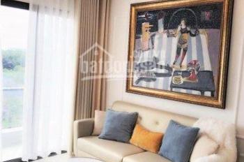 Chính chủ cho thuê căn hộ cao cấp tại D2 Giảng Võ - Ba Đình 70m2, 2PN. Giá 12 triệu/ tháng