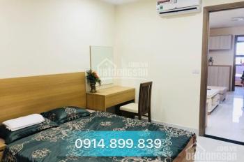 Chính chủ bán căn hộ chung cư Hoàng Huy, Lạch Tray, cam kết về tòa H3 và H4, chỉ từ 750 Triệu