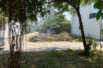 Cần bán lô góc Trường Lưu, Q9, LH: 0888800057