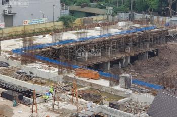 Căn hộ suất ngoại giao rẻ nhất dự án Athena Complex Pháp Vân không ai có, LH: 0975.392.318
