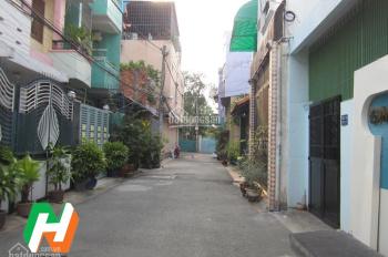 Cần bán nhà khu vực Nhà Bè, với nhiều diện tích khác nhau, giá từ 1 đến 10 tỷ. (0933334829) Mr Lực