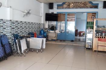 Bán nhà mặt tiền Trịnh Thị Dối, xã Đông Thạnh, Hóc Môn, Hồ Chí Minh