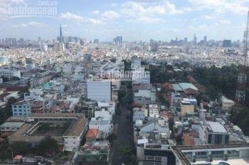 Bán căn hộ Orchard Park View, Phú Nhuận, 2PN/2WC, tầng cao view đẹp, giá cực tốt