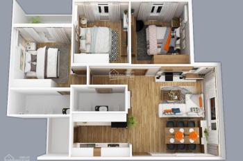 Mở bán 20 căn shophouse, căn hộ dự án City Gate 3,2 võ văn kiệt, Q. 8. LH: 0983003756