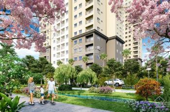 Becamex Tokyu bán căn hộ The View TT 4 năm nhận nhà 6/2020 - 0919433733