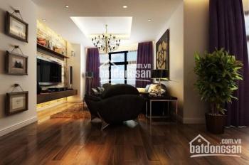 BQL chung cư D2 Giảng Võ cho thuê gấp 1 số căn hộ DT từ 65-180m2, 2-3 PN, giá chỉ từ 11 triệu/tháng