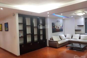 Bán căn hộ 127m2 tòa Thủy Lợi 28A Lê Trọng Tấn, Hà Đông