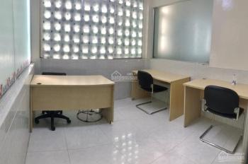 Văn phòng trọn gói chỉ 3.9tr/tháng tại 323A Lê Quang Định, Bình Thạnh cho 2 - 3NV LH 0394.303.459