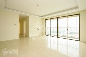 0909456452 hot bán căn hộ 3PN Masteri Millennium, quận 4, giá chỉ 7.1 tỷ