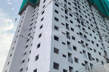 Cần tiền bán gấp chung cư Hoàng Huy Đồng Quốc Bình. Liên hệ: 0904282689