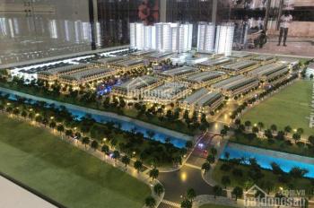 Với 1,3 tỷ sở hửu KDC Tiến Lộc liền kề sân bay Long Thành và đón đầu cầu Cát Lái, PKD: 0938 023 289