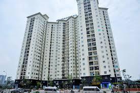 Chính chủ cần bán căn chung cư 72m2 tại tòa A khu CT1 Vinaconex, Nam Từ Liêm, HN, 0905878668