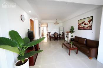 Cần bán nhanh căn hộ The Manor 2PN, 85m2, nội thất cơ bản, giá 3.65 tỷ - LH 0934 032 767