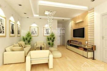 Chính chủ bán cắt lỗ căn hộ NewLife view biển 1.3 tỷ bao phí. Liên hệ: 0815666235