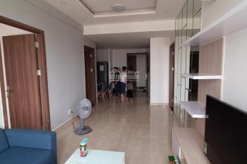 Bán căn hộ quận 2, Centana Thủ Thiêm, thiết kế mới, căn 3PN, 3,55 tỷ, 0964.90.94.97 Sỹ