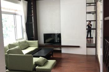 Cần bán biệt thự Mỹ Văn 2, Phú Mỹ Hưng, Quận 7, giá rẻ nhất thị trường 0932773674