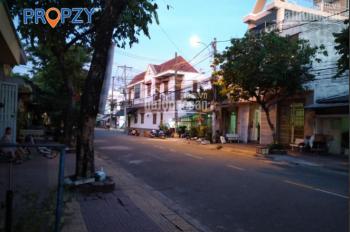 Bán gấp nhà mặt tiền đường 12m, Phước Bình, DT 84,8m2 (4mx21,2m), sổ riêng chính chủ, giá 5.79 tỷ