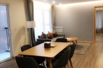 Bán căn hộ F. Home block A, tầng trung view pháo hoa, giá gốc đầu tư, LH: 0936875127