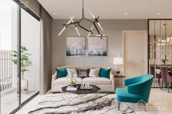Cần bán nhiều căn hộ Vinhomes 1PN/3.1 tỷ, 2PN/4.5 tỷ, 3PN/6.2 tỷ, 4PN/8.5 tỷ. LH 0931 33 5551