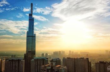 Cho thuê căn hộ Vinhome Central Park penthouse 4pn giá tốt nhất thị trường, liên hệ: 0966379948