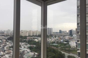 Chính chủ bán CH Sunrise City South - 2PN 106m2 - Full nội thất - Căn góc view đẹp - 0914496389