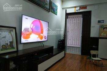 Cần bán căn hộ 3PN giá tốt tại khu đô thị mới Phùng Khoang mới