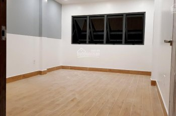 Tòa nhà lớn mặt tiền đường 79 (đường đẹp) Tân Quy 5,8x22m 4 lầu mới cực hiếm cực đẹp, LH 0935883633