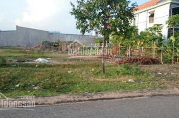 Cần vốn mở rộng kinh doanh ở Sài Gòn nên bán nhanh 300m2(10x30m) đất kế chợ, thổ cư 100%, giá 650tr
