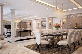 """Tin hot """"mua nhà trước trả tiền sau"""" hỗ trợ lãi suất 0%/24 tháng, ch """"siêu vip"""" giá chỉ 54 triệu/m2"""
