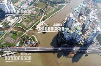 Cần bán nhiều nền Saigon Mystery, giá tốt, 5x20m 7x20m, 9x18m, 14x20m, giá từ 104 tr/m2 0908605312