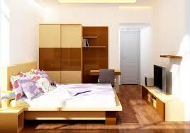 Nhà cực đẹp Nguyễn Đình Chiểu, P5, Q3; Tuyệt đẹp như biệt thự mini; 4mx12m, 4 tầng; 9,2 tỷ