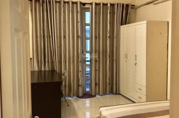 Chính chủ cho thuê căn hộ mini đầy đủ tiện nghi đường Phan Đình Phùng, Quận Phú Nhuận 0908151797