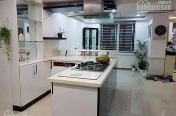 Cần bán căn shophouse Hoàng Anh Gia Lai 1, giá: 4.5 tỷ. Call: 0908 414 199