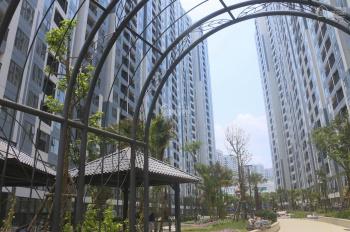 Căn hộ cao cấp 3PN ký hợp đồng trực tiếp chủ đầu tư. Nhận nhà tháng 9/2019, Imperia Sky Garden