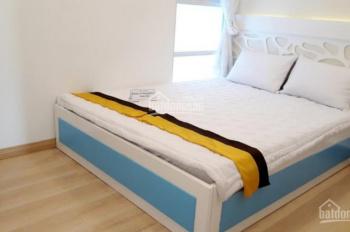 Suất nội bộ 2 căn Roxana Plaza giá cực rẻ thấp hơn CĐT 70tr, gọi ngay sở hữu 0942411187