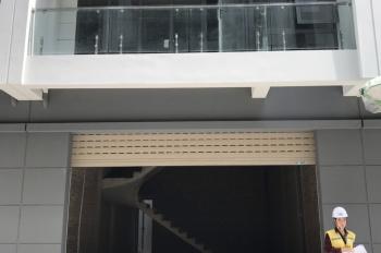 Chính chủ bán căn Shophouse 19 dự án của CĐT T&T sắp bàn giao, bán chênh lệch thấp so với giá HĐ